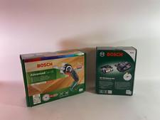 Bosch Bosch accuzaag AdvancedCut 18 + 18v Accu Starterset | Nieuw in Doos