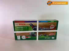 Bosch Bosch AdvancedMulti 18 - Zonder accu en lader   Nieuw