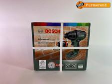 Bosch Bosch AdvancedImpact 18 Body - Zonder Accu & Oplader | Nieuw