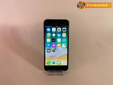 Apple iPhone 6 16GB Zwart   Nette Staat