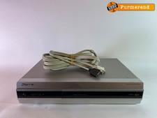 Pioneer Pioneer Media Reciever PDP-R04E   Zonder Afstandsbediening