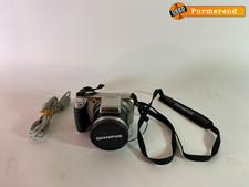 Olympus Olympus SP-800UZ Compactcamera   Nette Staat