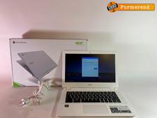 Acer Acer Chromebook 13 CB-311 Laptop 2GB Ram 16GB SSD