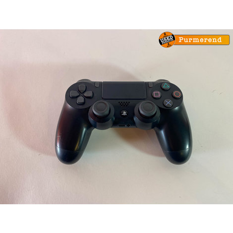Playstation 4 500GB + 1 Controller | Compleet