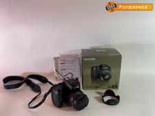 Fujifilm FujiFilm FinePix HS20 EXR Camera | Compleet in Doos