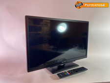 Salora Salora 24xhs4000/5 Smart TV
