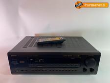 Denon Denon AVR-1600RD Surround Receiver