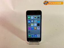 Apple iPod Touch 16GB 5th Generation | In Gebruikte Staat