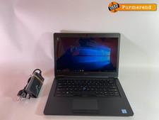 Dell Dell Latitude 5480 Touchscreen Laptop i5 8GB Ram 128GB SSD
