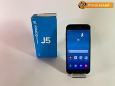 Samsung Samsung Galaxy J5 2017 16GB Zwart | Compleet in Doos