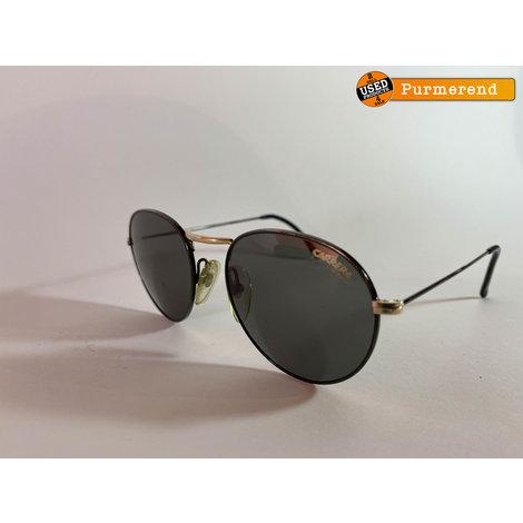 Carrera Ultrasight 5473 | Vintage Zonnebril