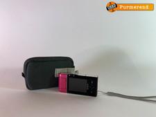 Sony Sony HD Bloggie MHS-PM5 Camera
