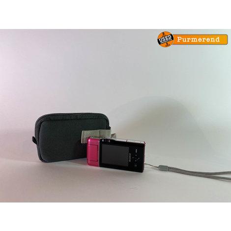 Sony HD Bloggie MHS-PM5 Camera