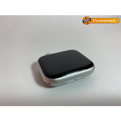 Apple Watch 4 44mm GPS | Zo Goed Als Nieuw