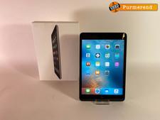 Apple iPad Mini in Doos   3 maanden garantie