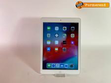 Apple Apple iPad Air 1 64GB In nette staat   3 maanden garantie