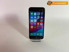 Apple iPhone 6 16GB Space Gray In nette staat   3 Maanden garantie