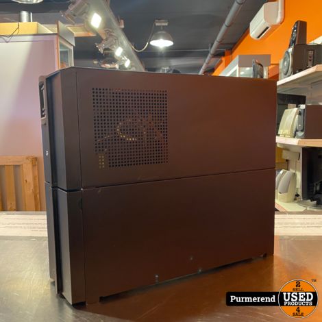 APC Smart-UPS SMT2200I   Nette Staat