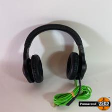 Razer PS4 Razer Kraken Gaming Headset