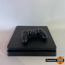 Sony Playstation 4 Slim 1TB | Compleet met 1 Controller