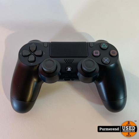 Playstation 4 Slim 1TB | Compleet met 1 Controller