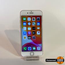 Apple iPhone 7 128GB Rose Goud | In Nette Staat