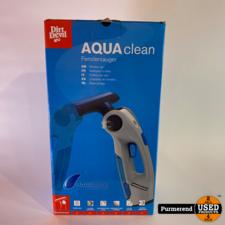 Aqua Clean Aqua Clean Raamreiniger   Nieuw