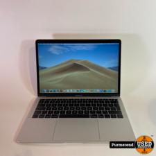 Apple Macbook Air 13'' 2018 i5 1,6 GHz 8GB Ram 256GB SSD