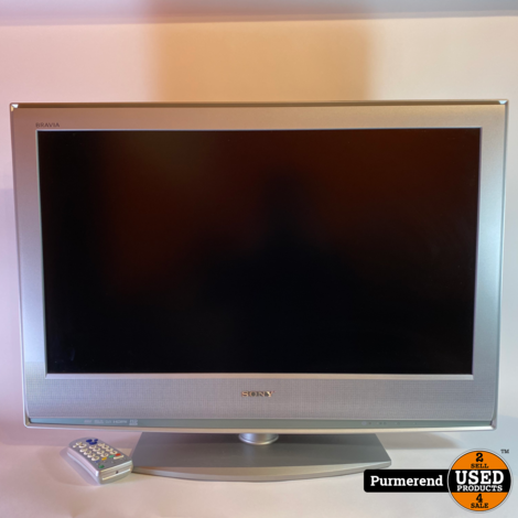 Sony KDL-32S2520 TV 32'' HD-Ready