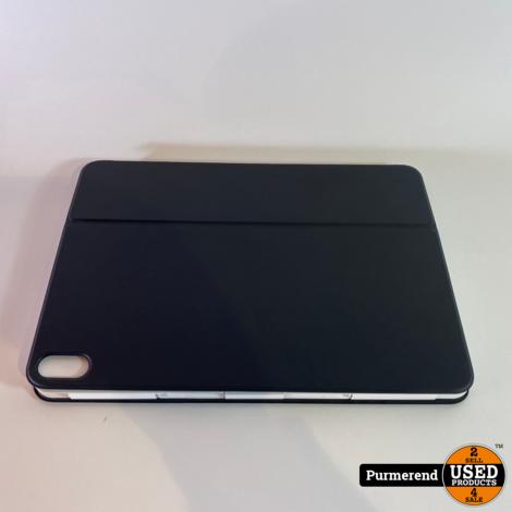 iPad Pro 11'' Smart Keyboard Folio | Nette Staat