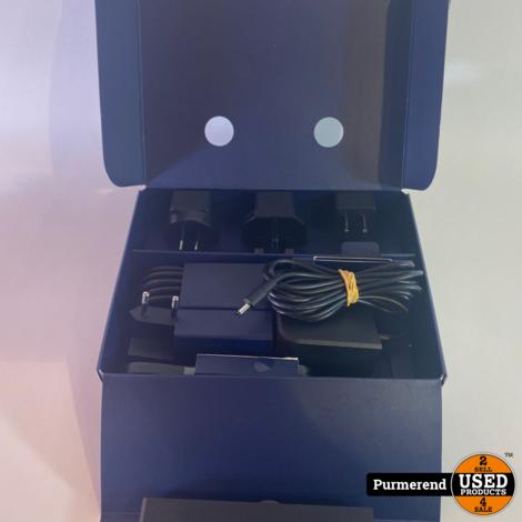 Steam Link - Compleet in doos | Nette Staat