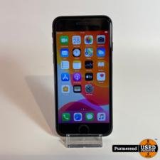 Apple iPhone 8 64GB Zwart | Gebruikt