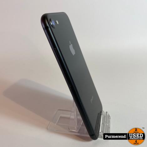 iPhone 8 64GB Zwart | Gebruikt