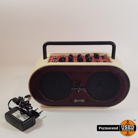 VOX Soundbox Mini   Gebruikte staat