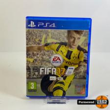 Sony PS4 Game: Destiny 2