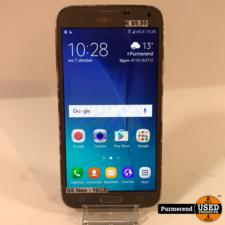 Samsung Samsung Galaxy S5 Neo Gold 16GB | Gebruikte staat