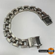 Buddha to Buddha Batul J030 Armband | Gebruikte staat