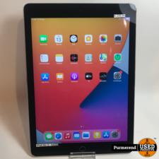 iPad Air 2 64GB Space Grey | Gebruikt