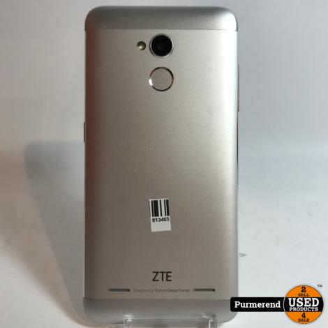 ZTE Blade V7 Lite 16GB Wit | Nette staat