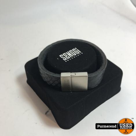 Senggi Bracelets Kiev 18cm   Nieuw in doos