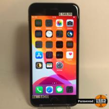 iPhone 6S 64GB Zwart   Gebruikte staat