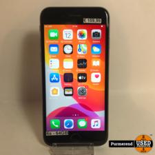 iPhone 6S 64GB Zwart   Nette Staat