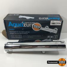 Aquazuro Savona 150MM Mengkraan   Nieuw in Doos