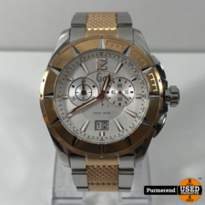 Guess Collection GC53001G | Goede staat