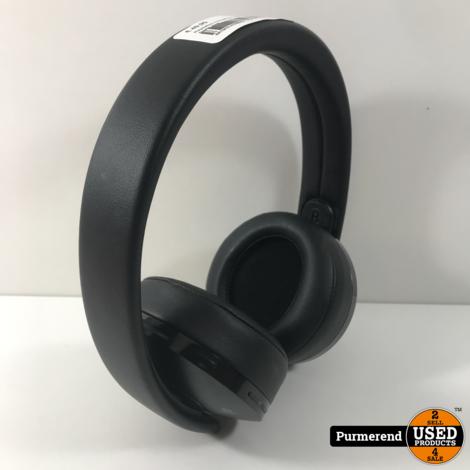 Playstation 4 Draadloze Headset | Goede staat