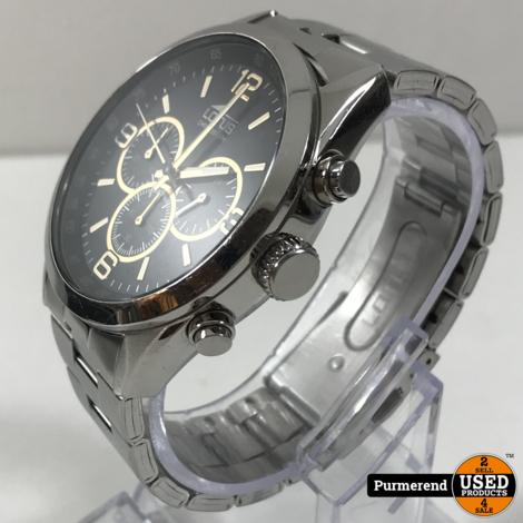 Lotus 18152 Horloge