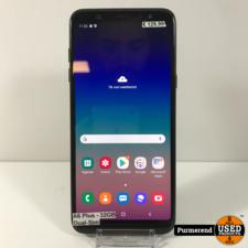 Samsung Galaxy A6 Plus 32GB Dual-Sim
