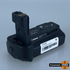 Canon Battery Grip BG-E2