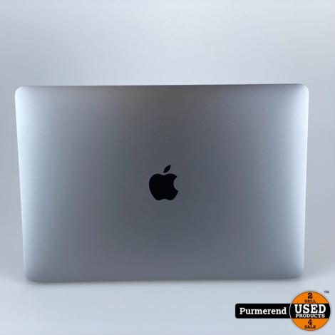 Macbook Pro 2016 13 i5/16GB/512GB SSD Touchbar