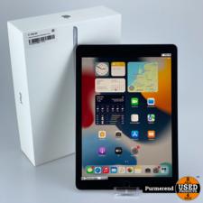 Apple iPad 6e Generatie 32GB WIFI Space Gray | Nette staat